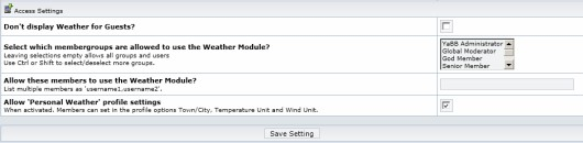 weathermod_admin1.jpg