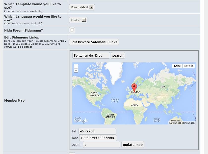 Map_UserCP_test.jpg